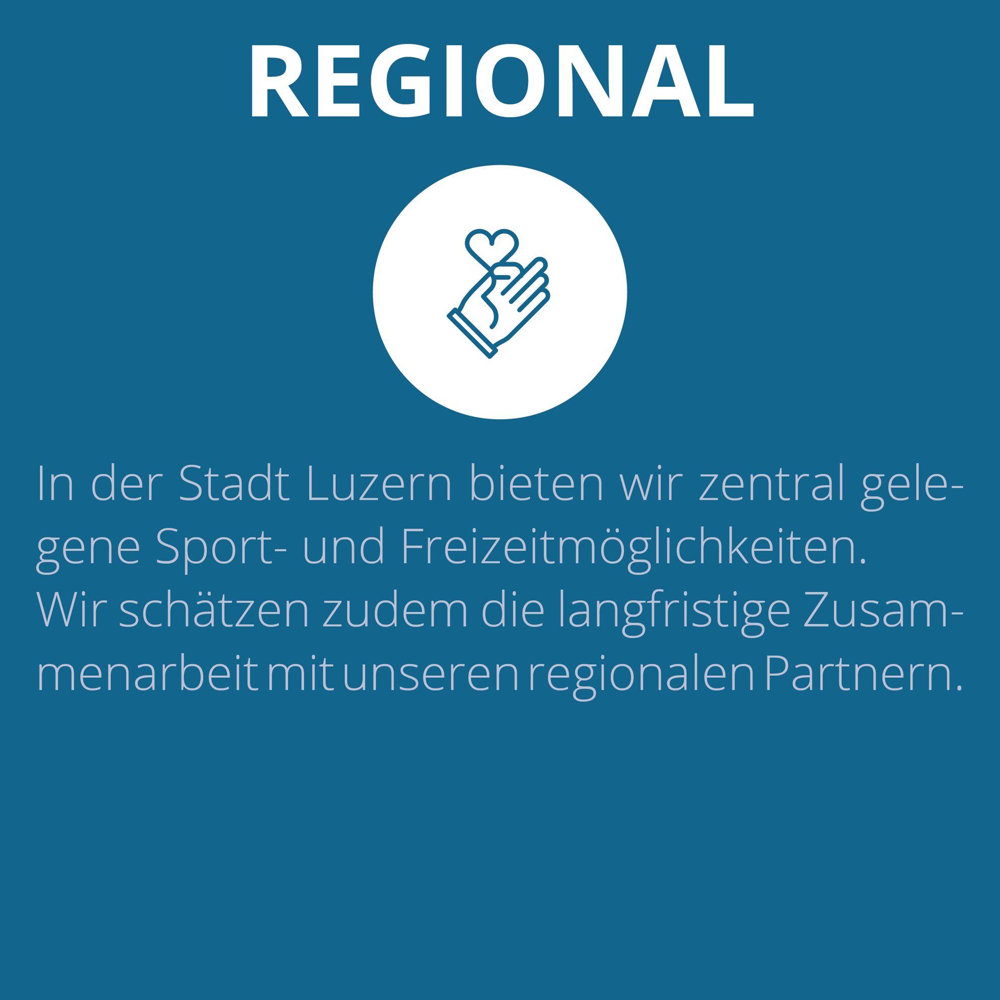 Wert_Regional