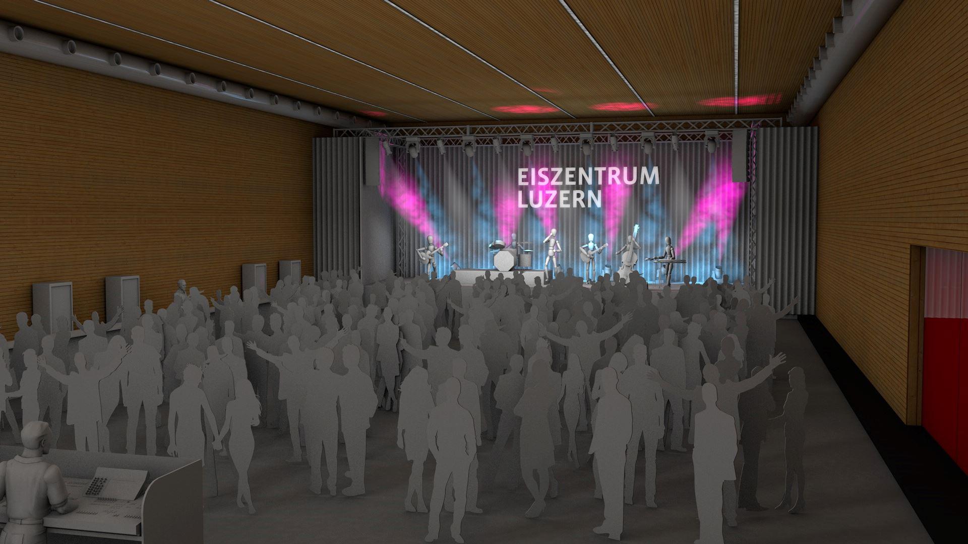 Eventhalle_Visualisierung_06