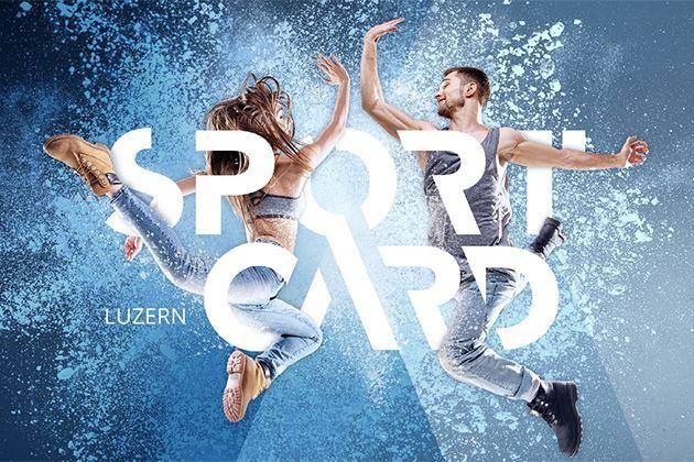 Bild für Kategorie Beantragung Sportcard